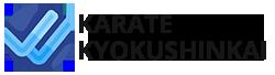 karate-kyokushinkai.org.ua